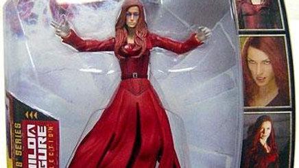 Hasbro Marvel Legends X-Men 3 Jean Grey Series 2 Blob Series build a figure