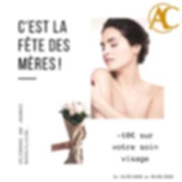 -10€_sur_votre_soin_visage.jpg