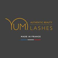 logo-yumilashes.png
