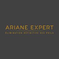 logo-ariane-expert.png
