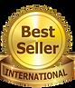 bestseller international.png