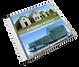 Architektur in Island von der Besiedelung bis heute, Hörbuch (Wert: 29,99 €)
