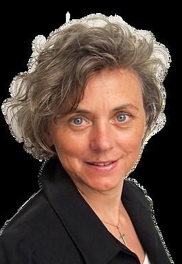Birgit Abrecht