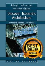 ArkitekturAIslandi_Amazone.jpg