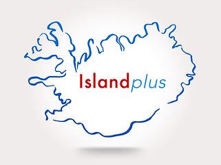 Islandplus.png