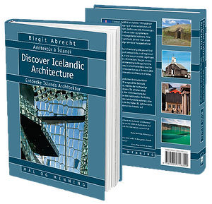 Entdecke Islands Architektur