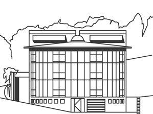 Architektur, Architekt, Energieberater, KfW, BAFA, Innenarchitektur, Abrecht, Energieberatung, Keltern, Pforzheim, Enzkreis, Karlsruhe, Energiesparen, Birgit Abrecht, Büro für Solar-Architektur, Solar, Energieeffizienz, Passivhaus, Energieausweis, Island