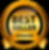 ARkitecturAIslandi_BestSeller_Amazon-01-