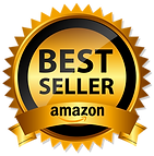 Amazon Bestseller International
