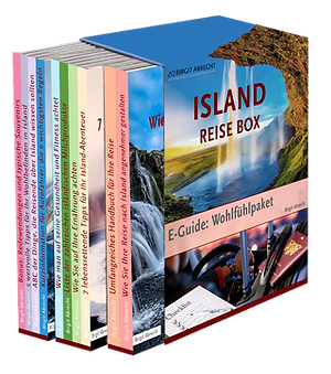 Reisebox.png