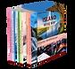 Island Reise-Box mit wertvollen Tipps und Informationen, E-Book (Wert: 19,99 €)