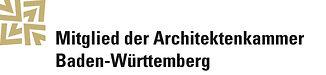 architektenlogo_mitglied.jpg