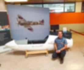 VR simulator jadralnega letenja.jpg