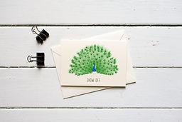Peacock- show off card.jpg