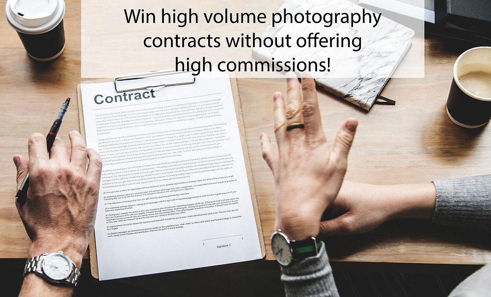school photography contracts part 2