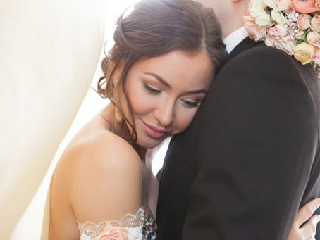 Wedding Photographers! It's time to get savvy and earn more from your wedding photography
