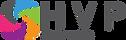 HVP Logo1.png