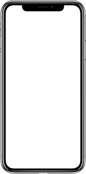 FAVPNG_iphone-x-iphone-8-telephone-apple