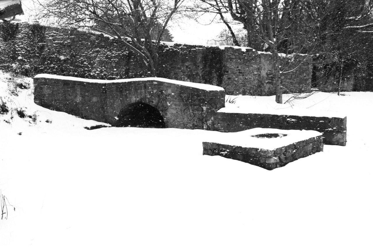 Snow scenes 032.JPG