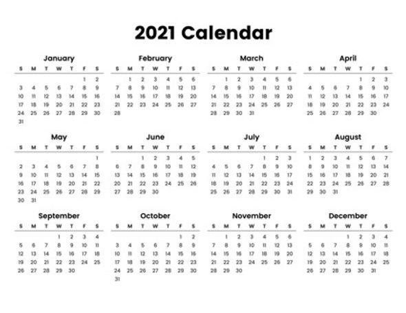 full-year-calendar-2021_edited.jpg