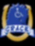 grace_clr_logo.png