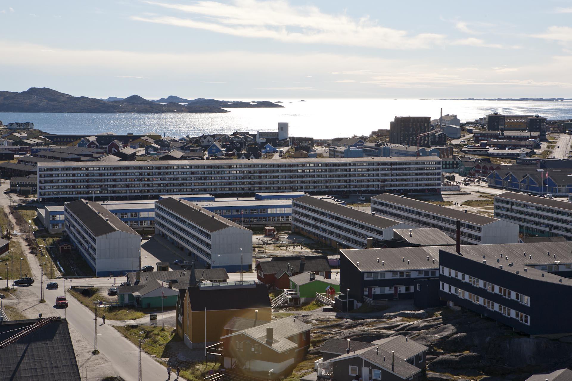 Nuuk 20070902-60.jpg