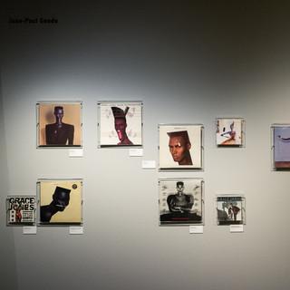 Total Records Berlin 2017 - 6578.jpg