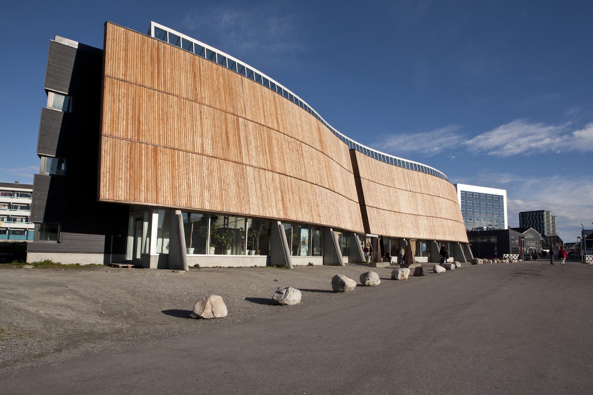 Nuuk 20070902-156.jpg