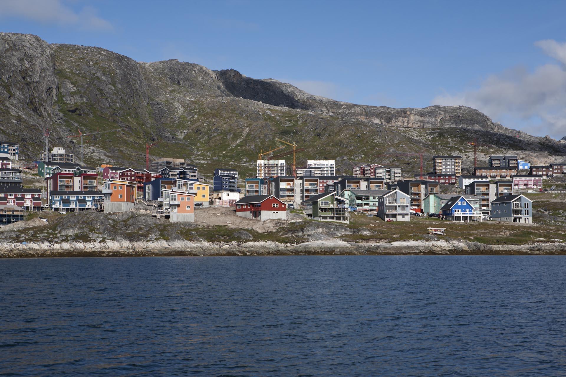 Nuuk 20070818-3.jpg