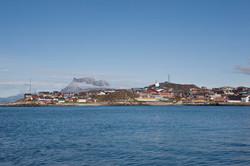 Nuuk 20070818-12.jpg
