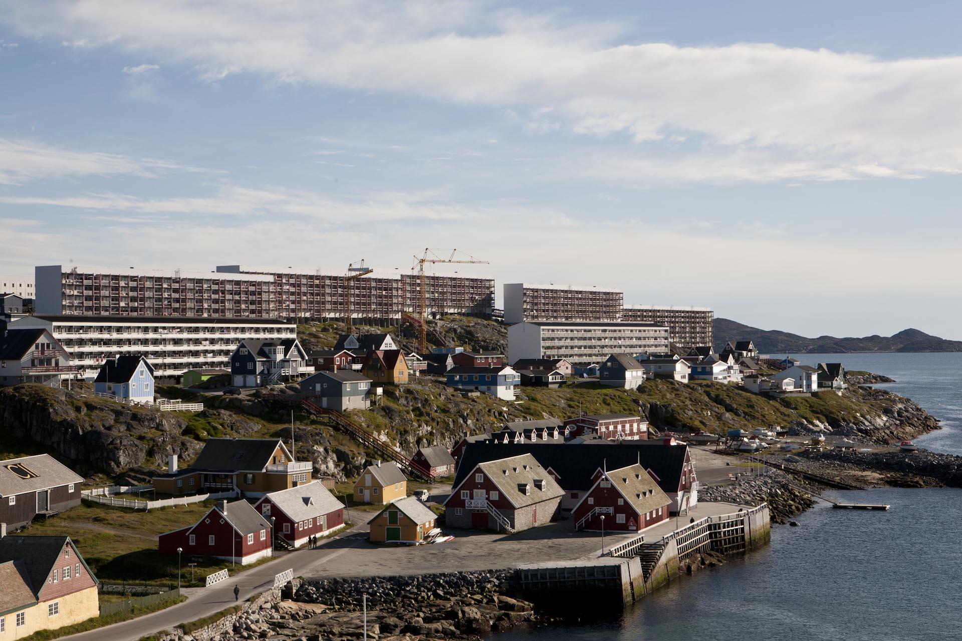Nuuk 20070902-116.jpg