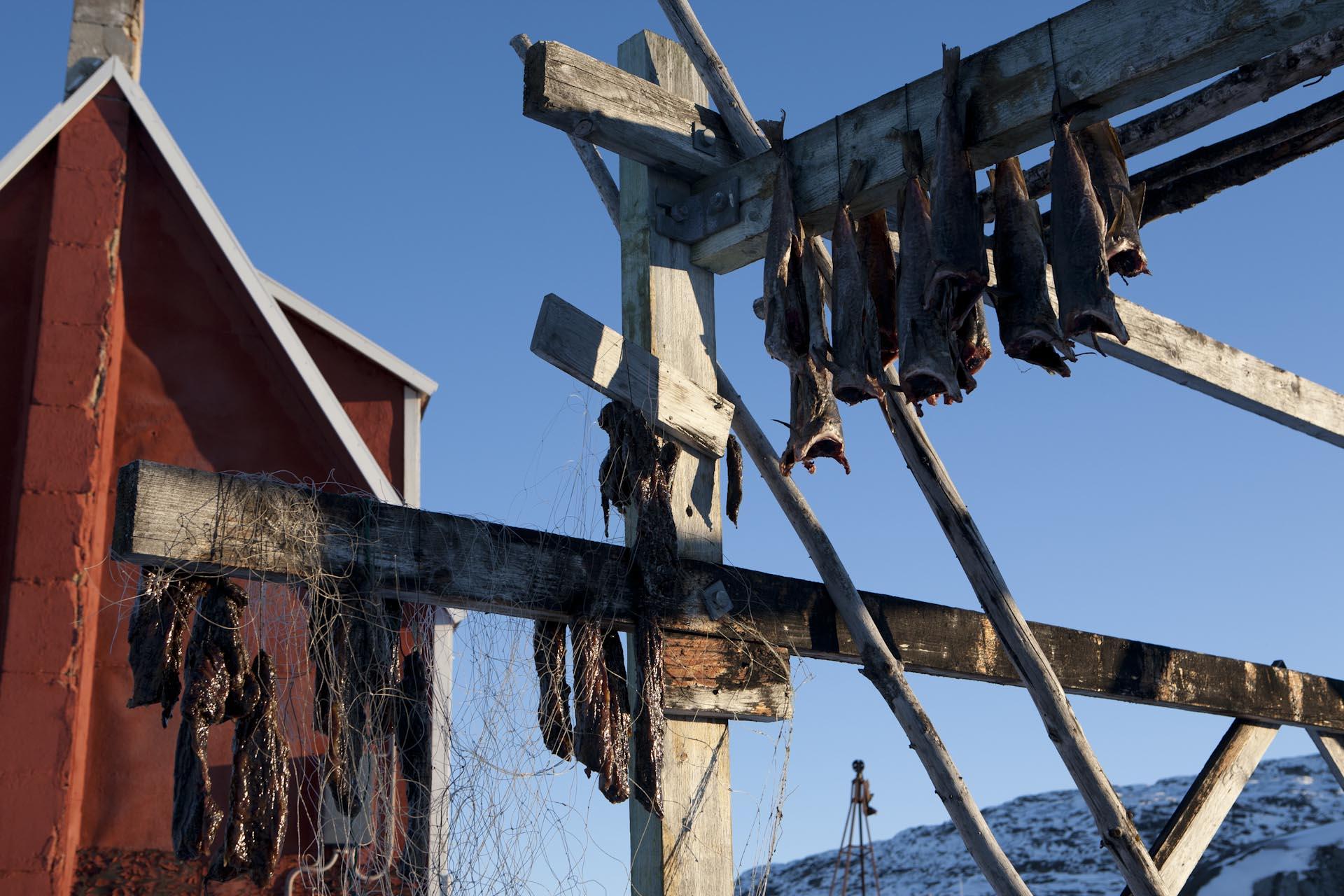Ilulissat 20071027-124.jpg