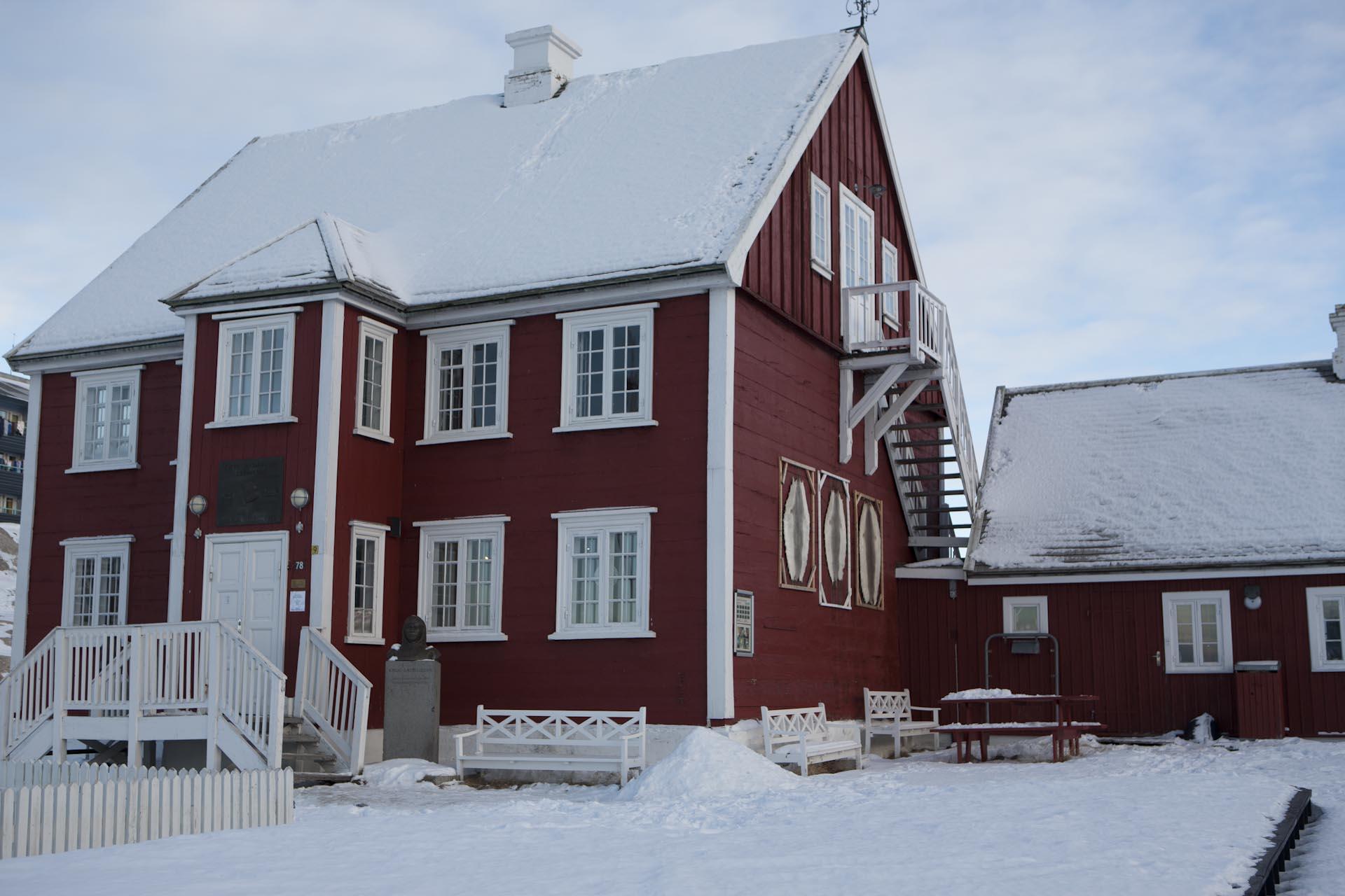 Ilulissat 20071029-97.jpg