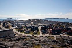 Nuuk 20070902-61.jpg