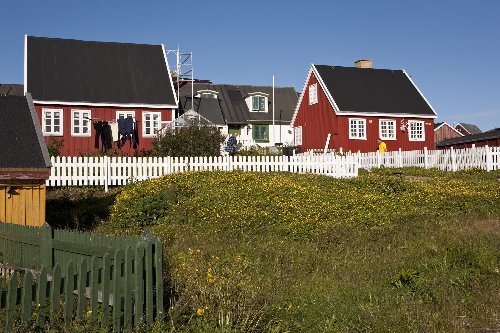 Nuuk 20070902-144.jpg