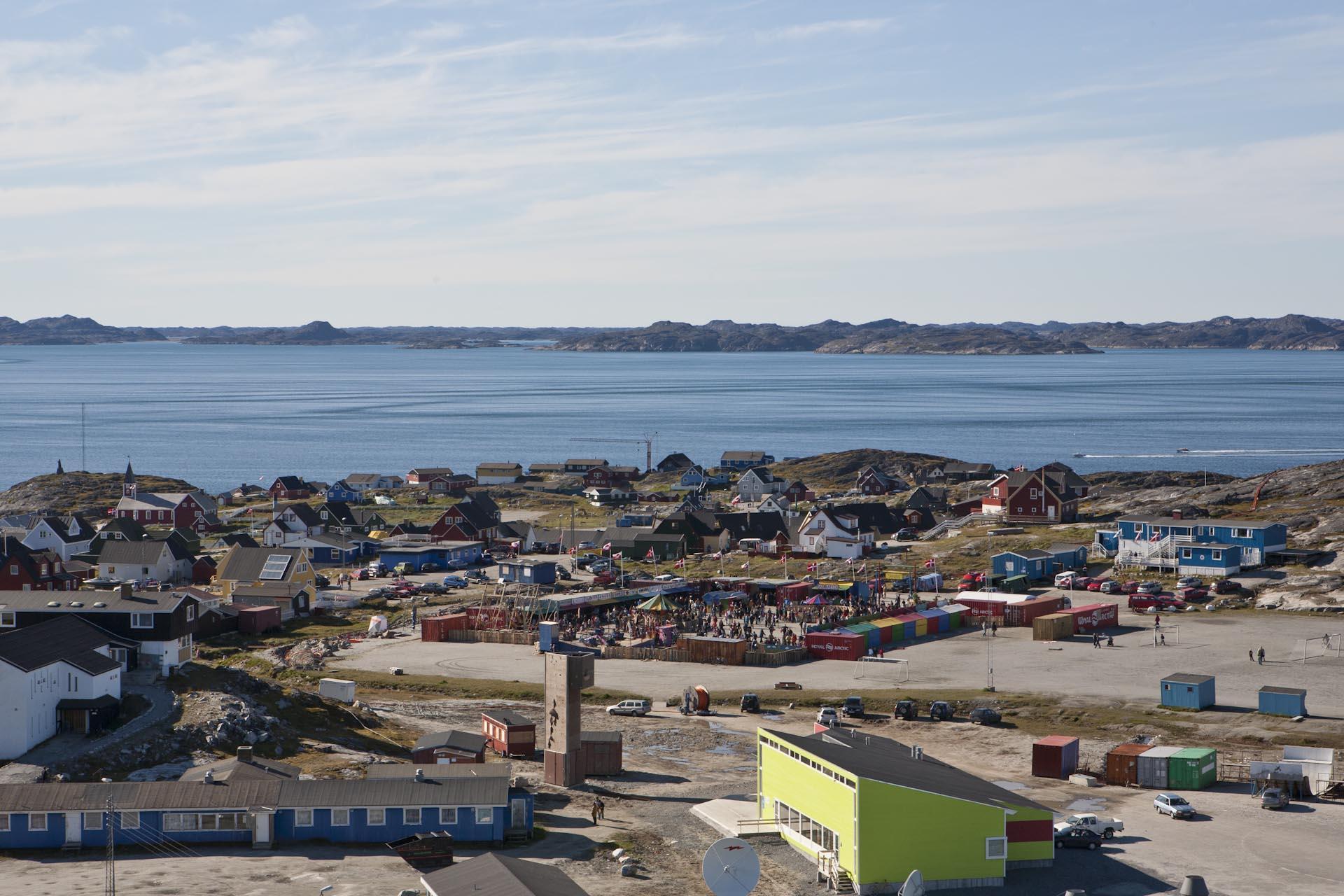 Nuuk 20070902-54.jpg