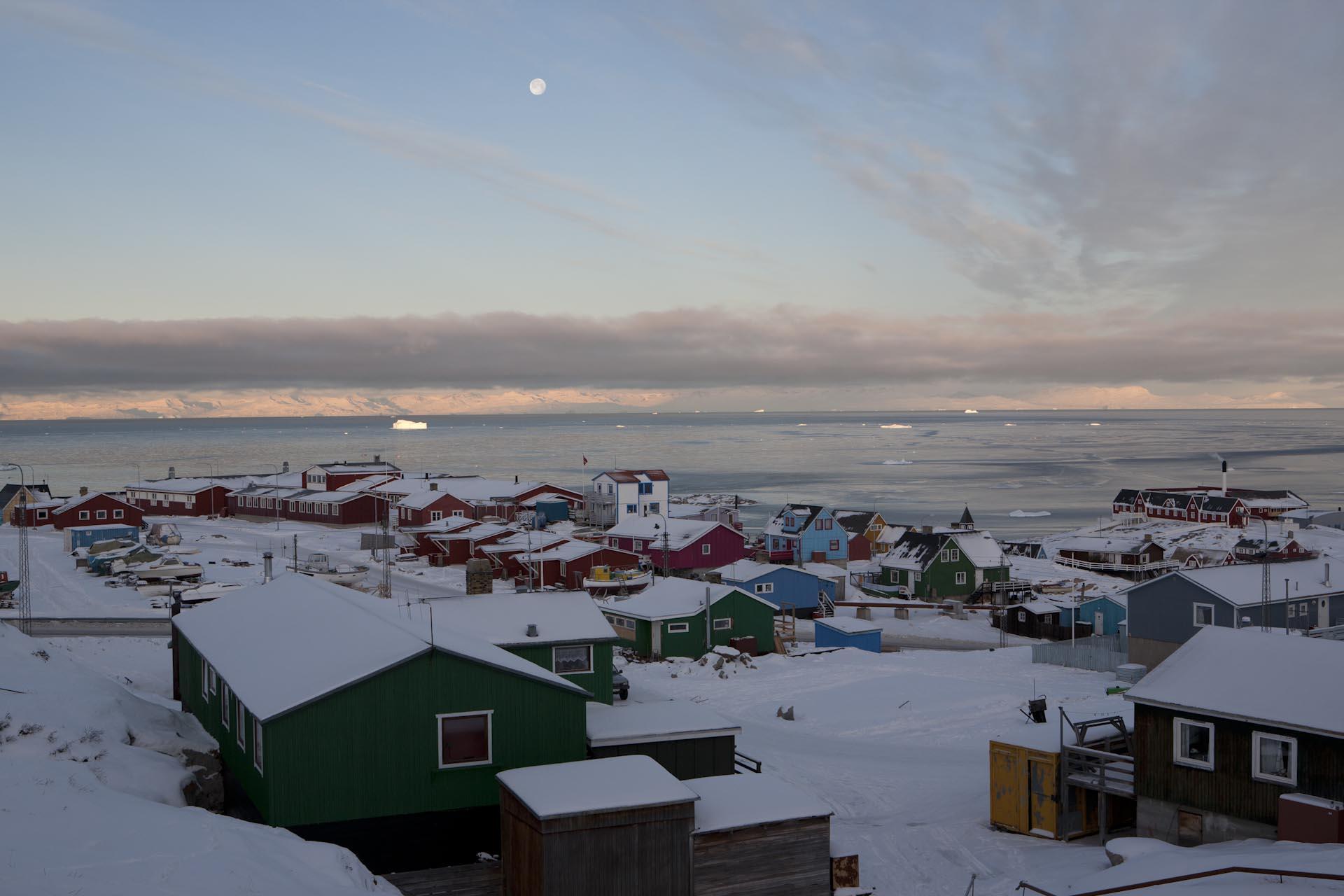 Ilulissat 20071027.jpg