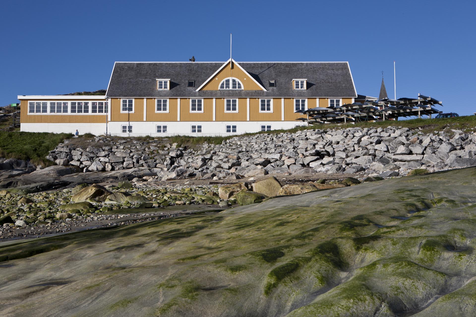 Nuuk 20070902-134.jpg