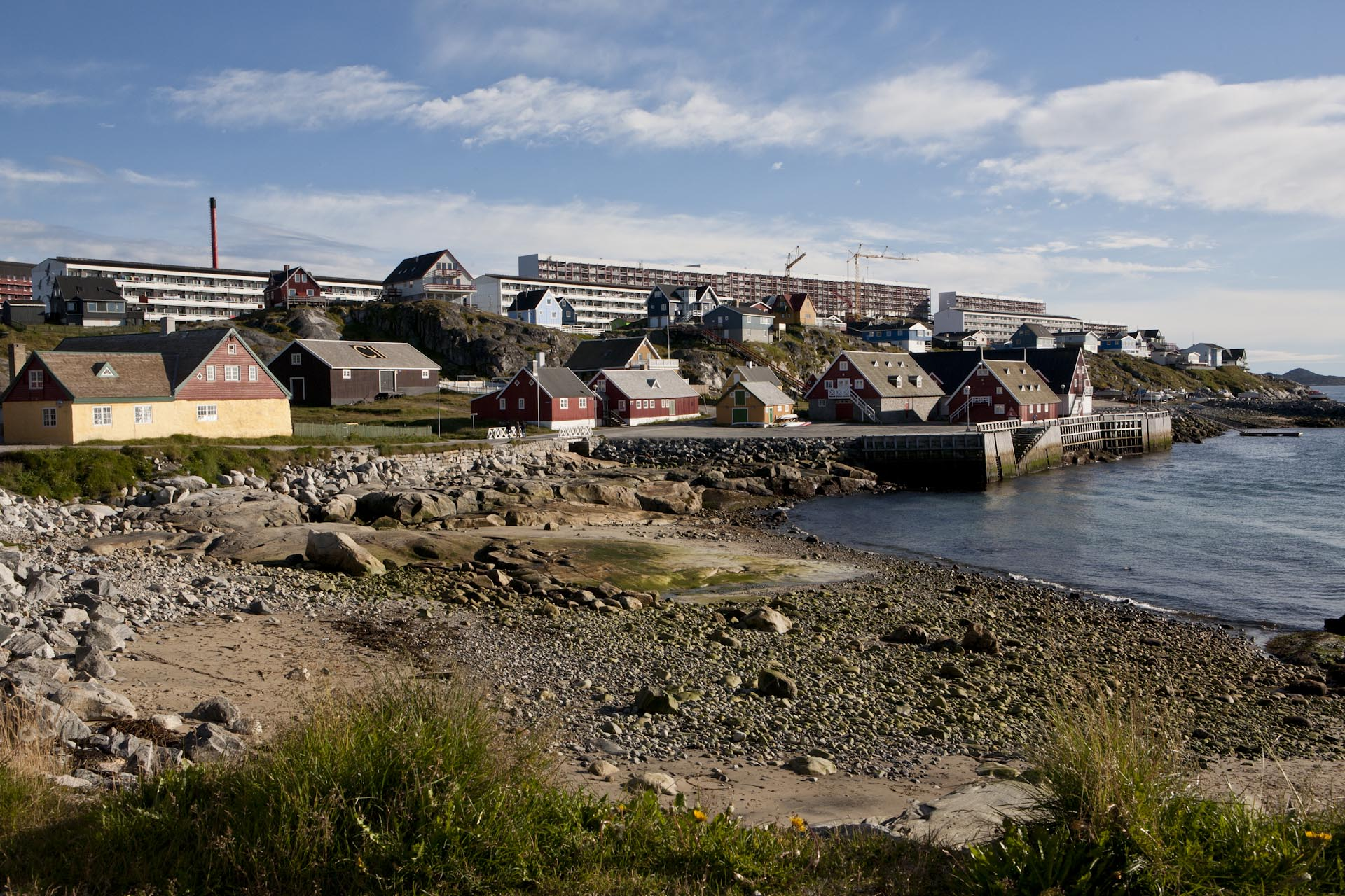 Nuuk 20070902-138.jpg
