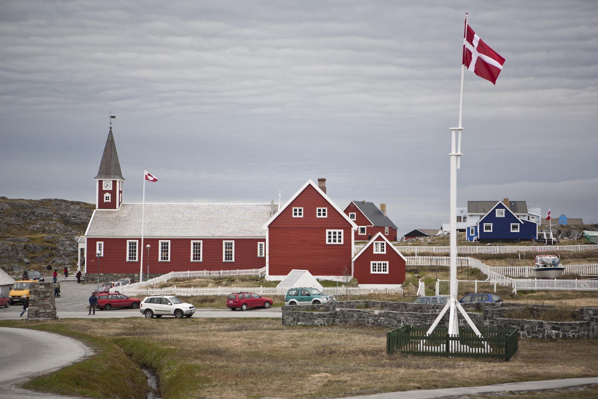 Nationalfeiertag Nuuk 20070621-50.jpg