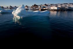 Ilulissat 20071027-90.jpg