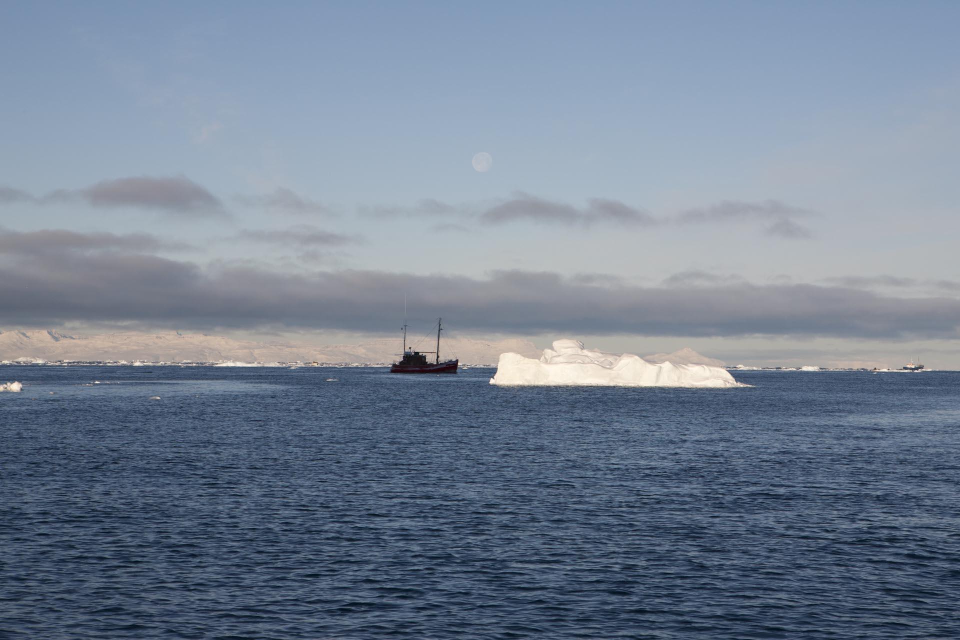 Ilulissat 20071027-15.jpg