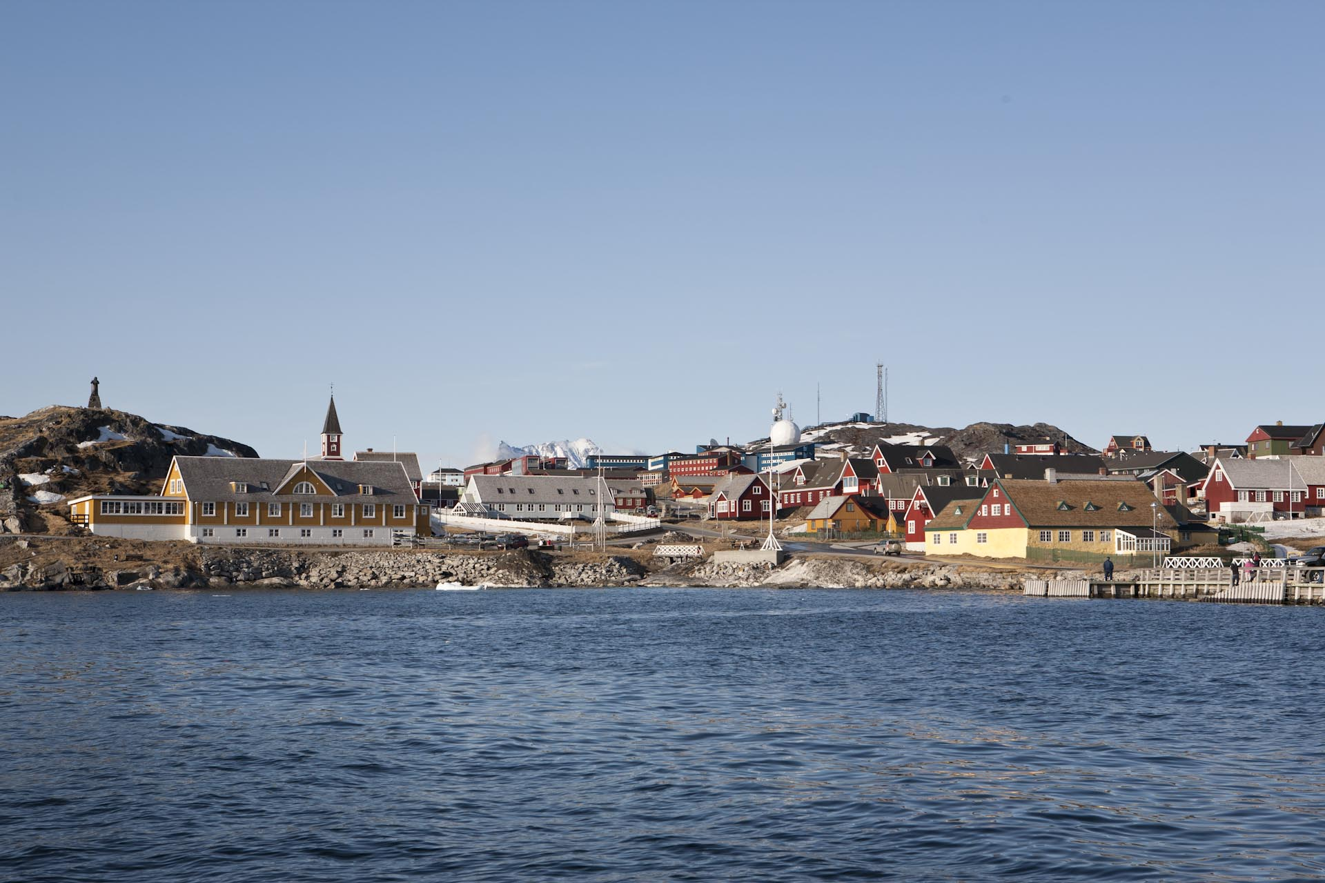 Nuuk 20070516-65.jpg