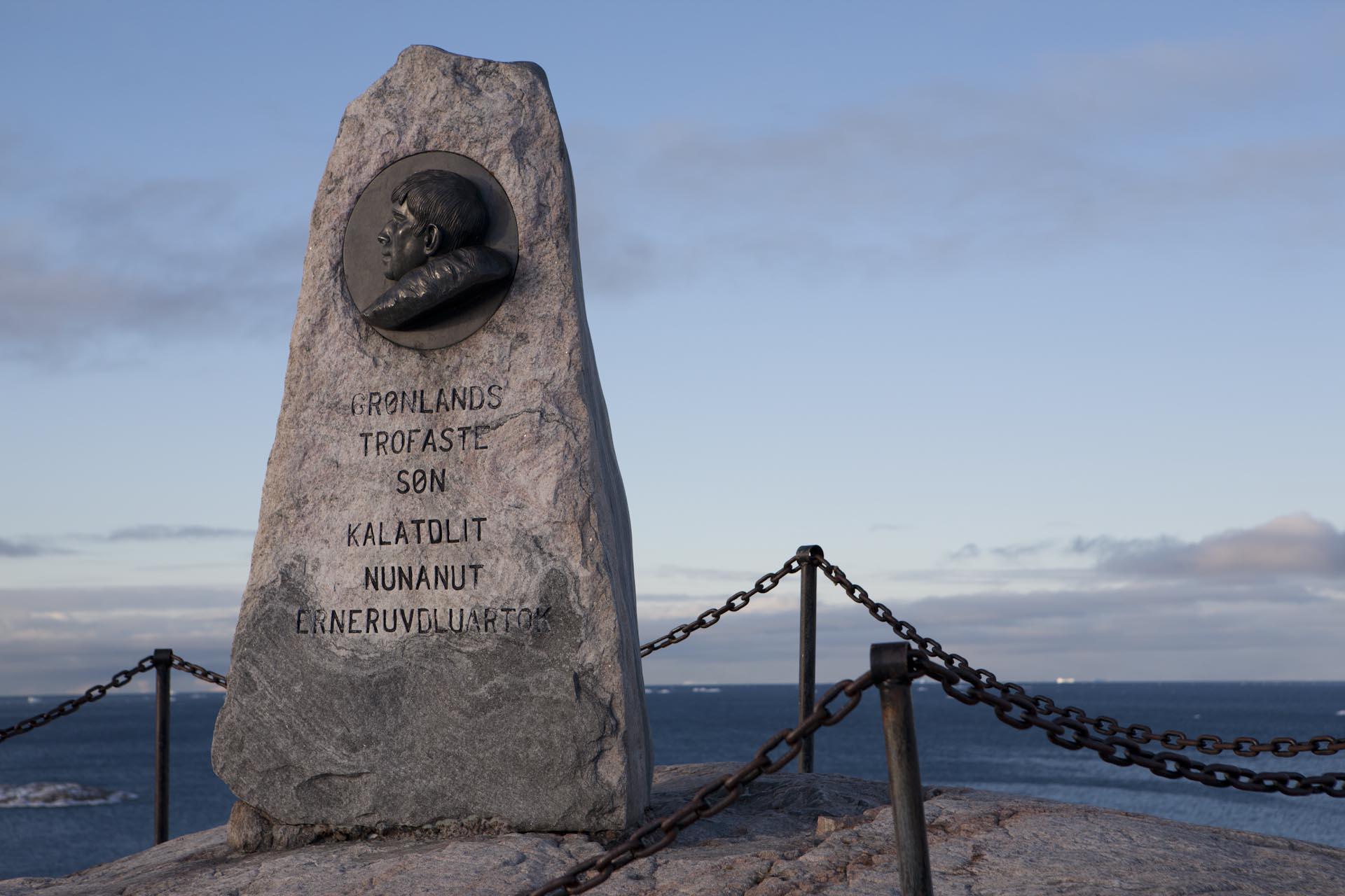 Ilulissat 20071029-91.jpg