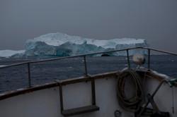 Ilulissat 20071030-41.jpg