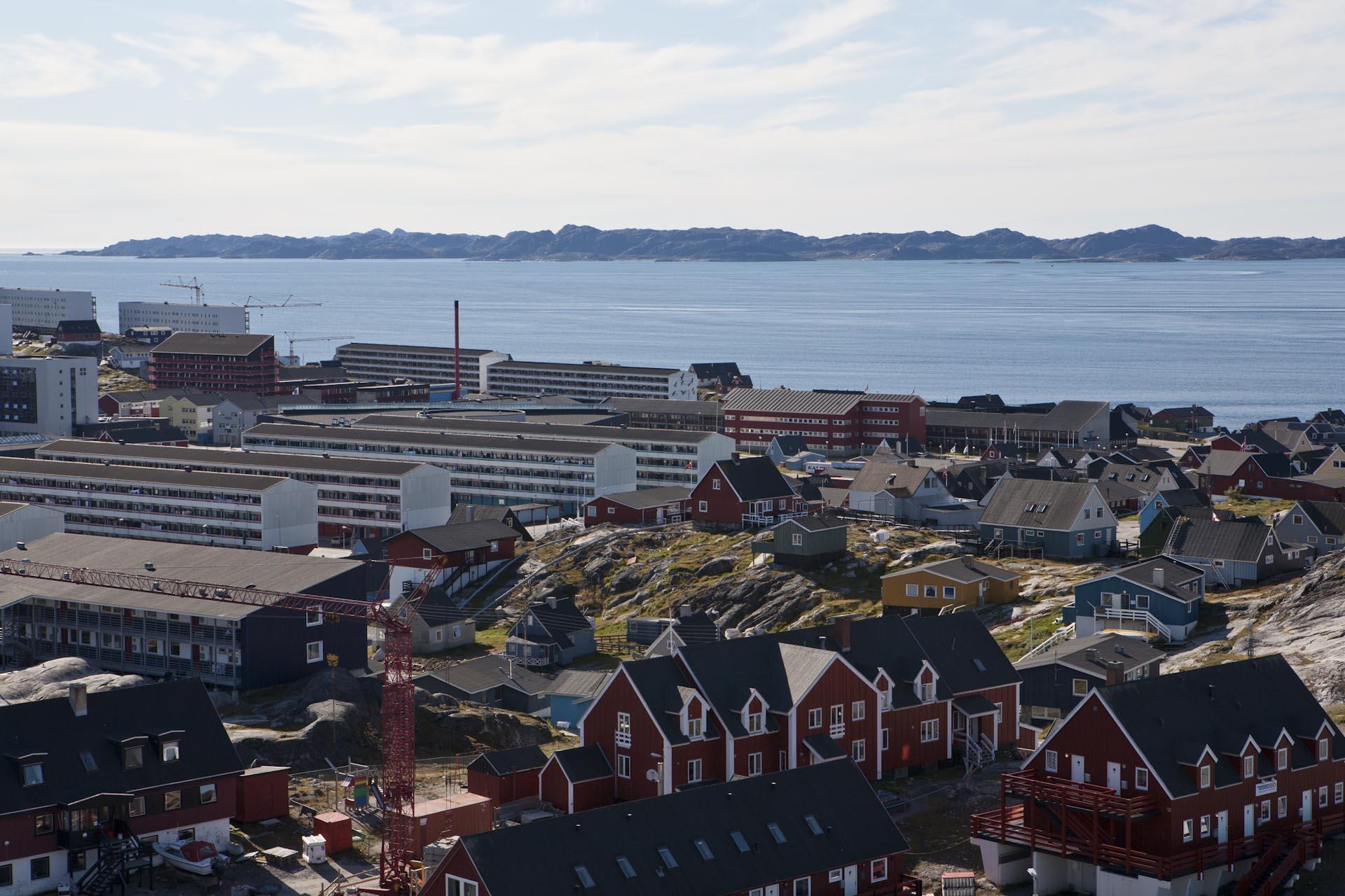 Nuuk 20070902-55.jpg