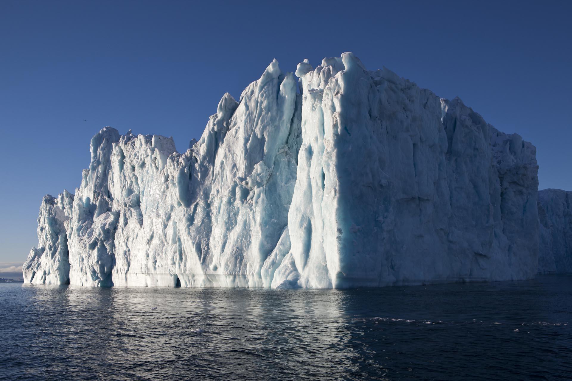 Ilulissat 20071027-38.jpg