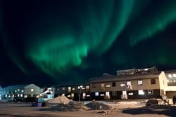 20100306-3623-Nordlys over Nuussuaq.jpg