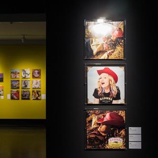 Total Records Berlin 2017 - 6586.jpg