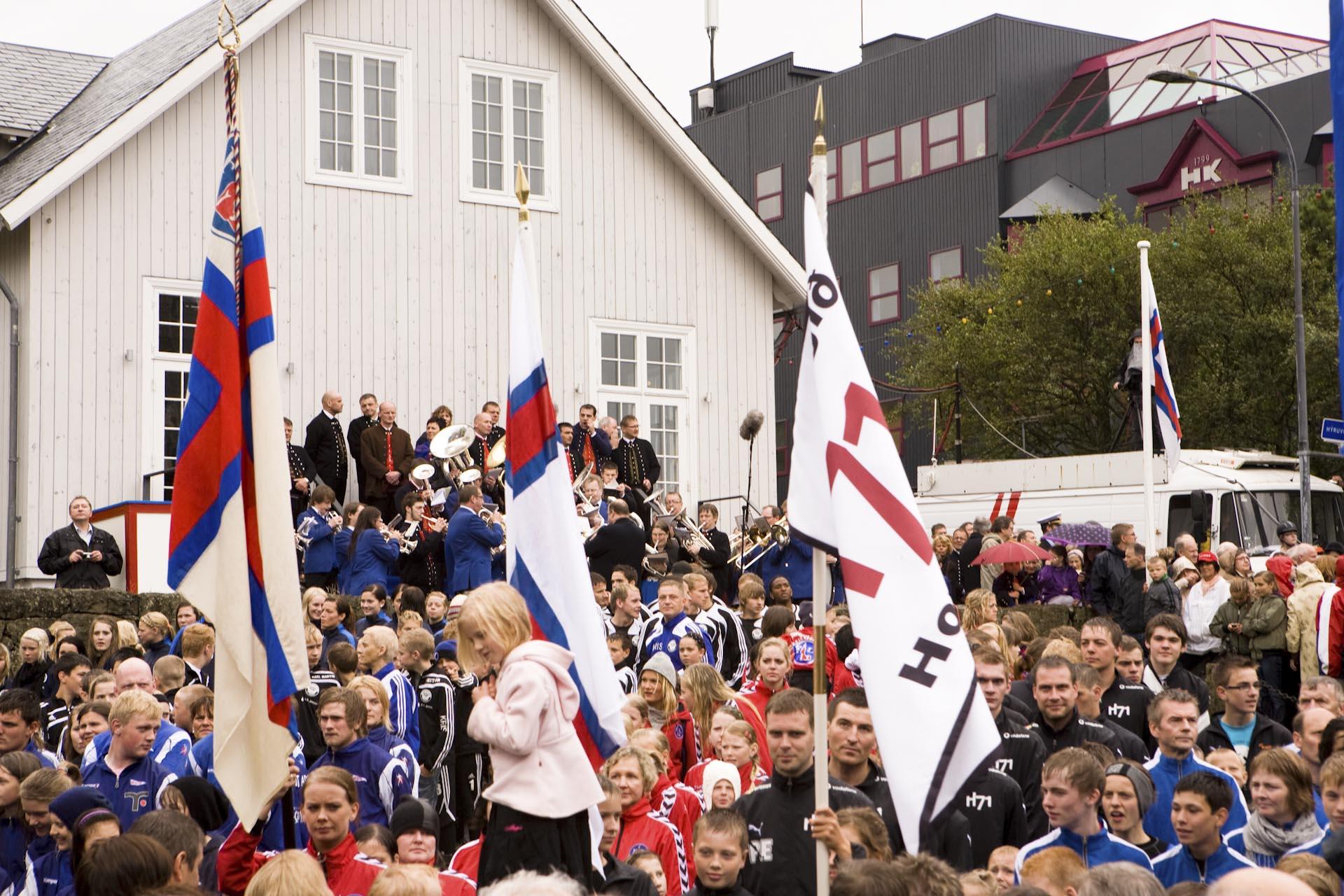 20090728-1704-Faeroerne.jpg